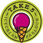 take5icecream
