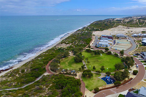 Land for sale in Western Australia