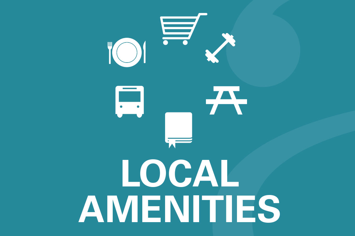 Icon_LocalAmenities