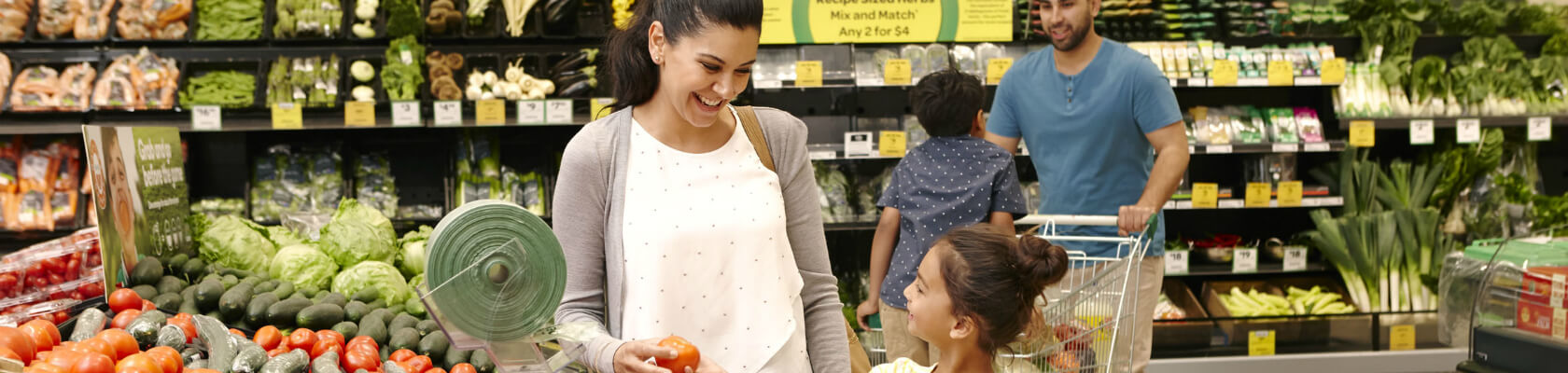 NEW2_FamilyGroceryShopping_header