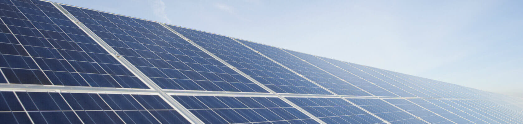 NEW2_SolarPanels_header