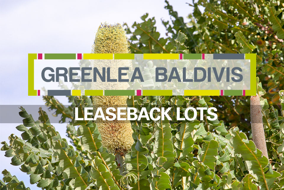 Greenlea Baldivis Land For Sale Buy Today
