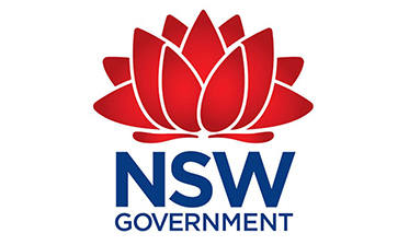 NSW Government Grants