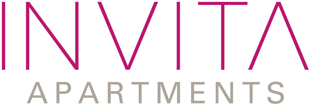 Invita Apartments