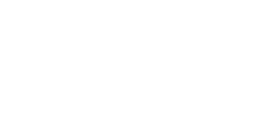 The Village at Wellard