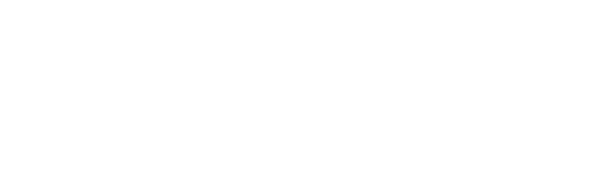 Yanchep Golf Estate