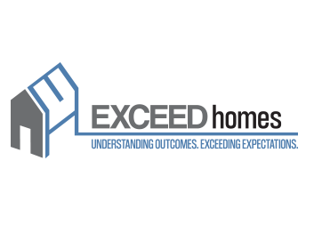 Exceed Homes Googong