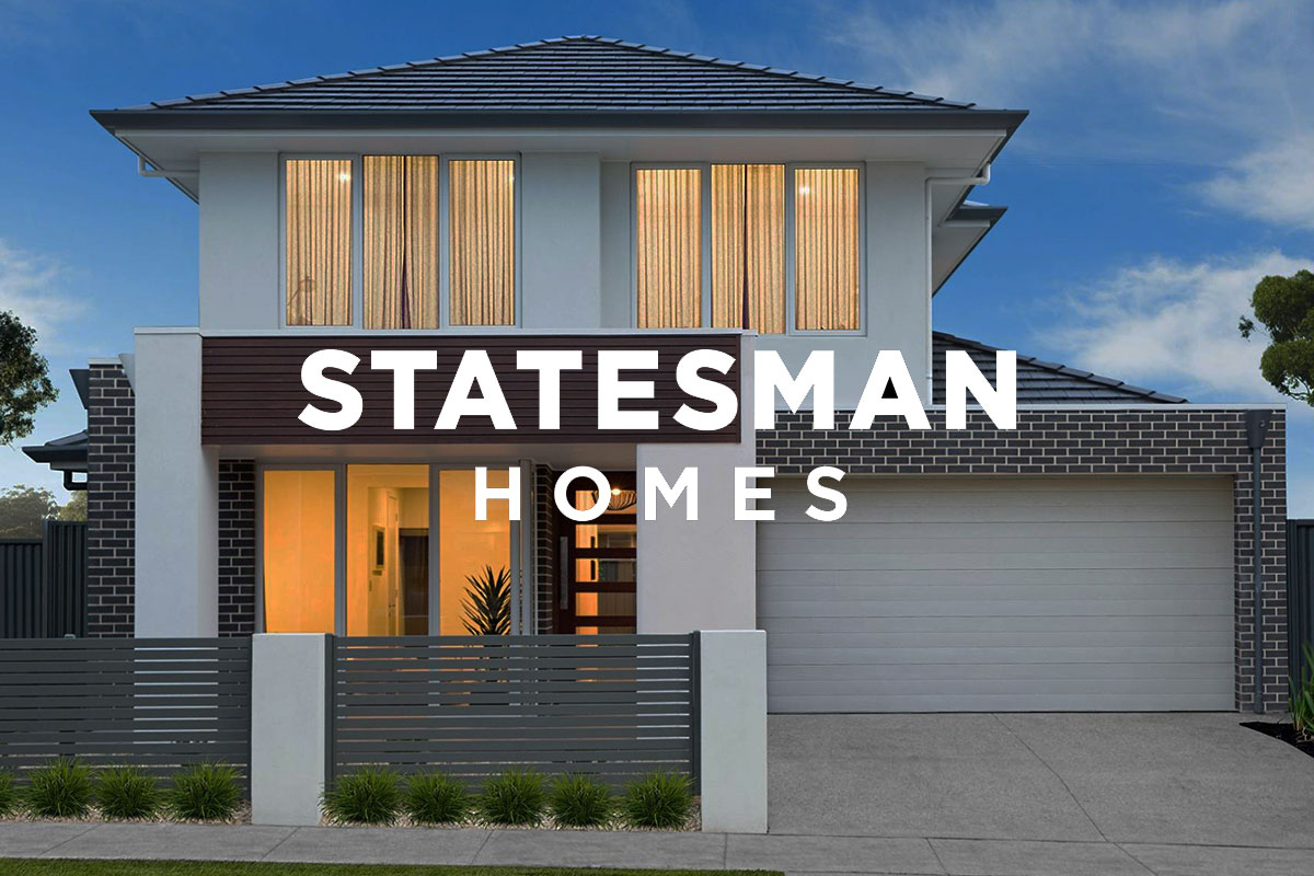 Lightsview Statesman Homes