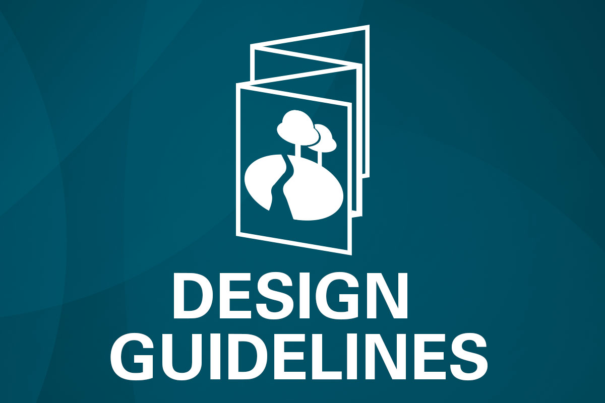 Download Riverbank Design Guidelines