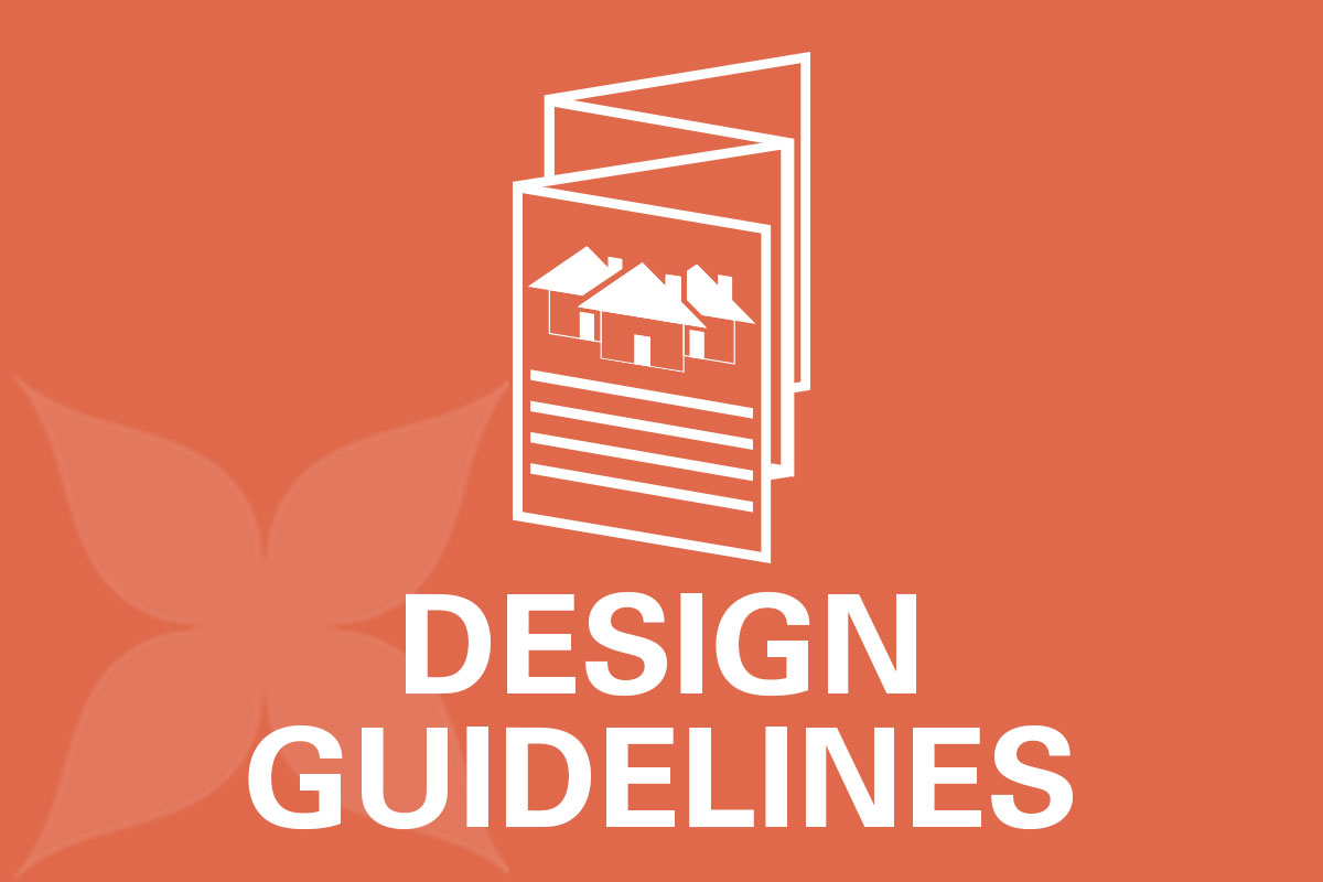 Newhaven-Icons-DesignGuidelines