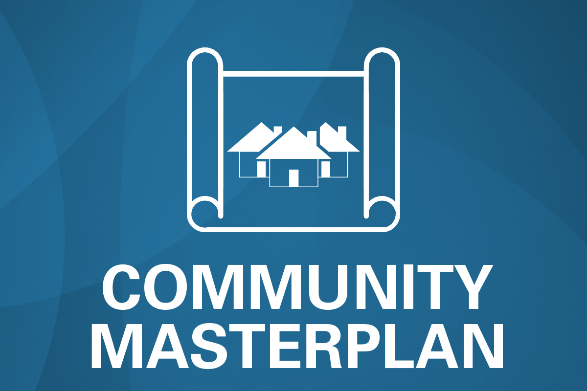 Kinross Estate Community Masterplan