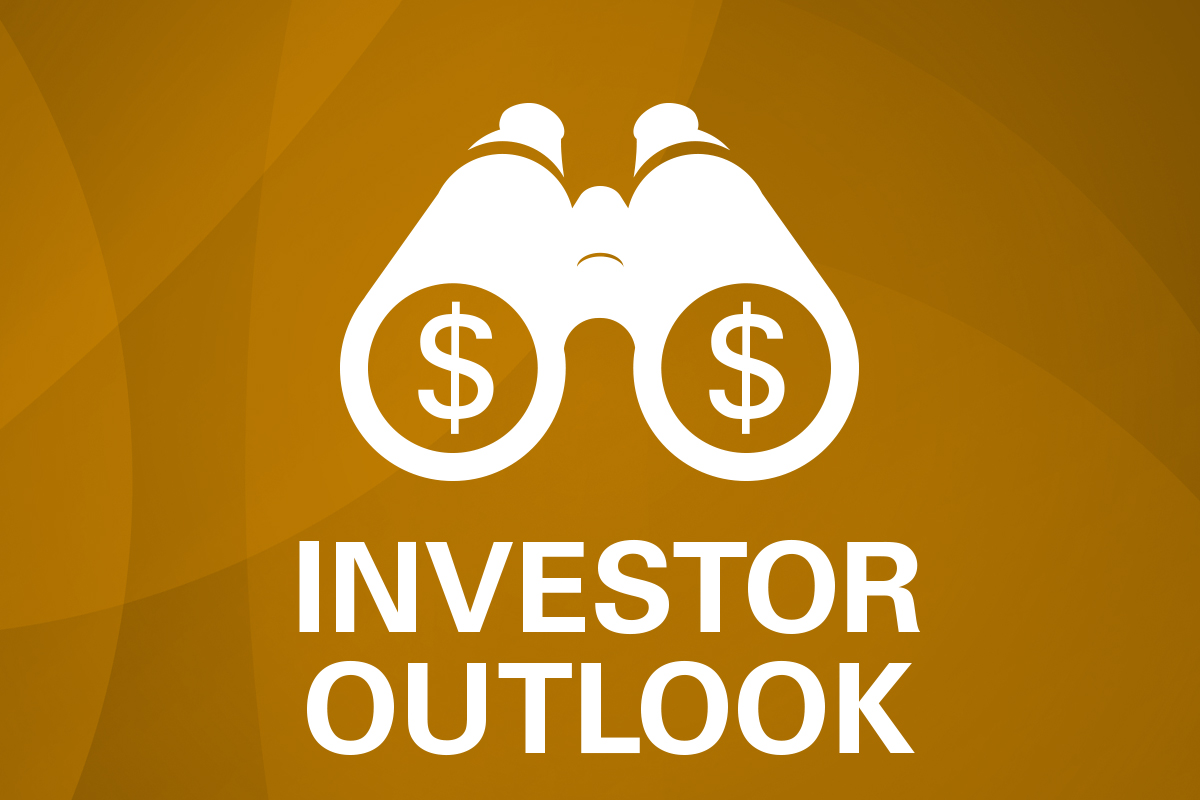 GOL_Investor Outlook_Orange