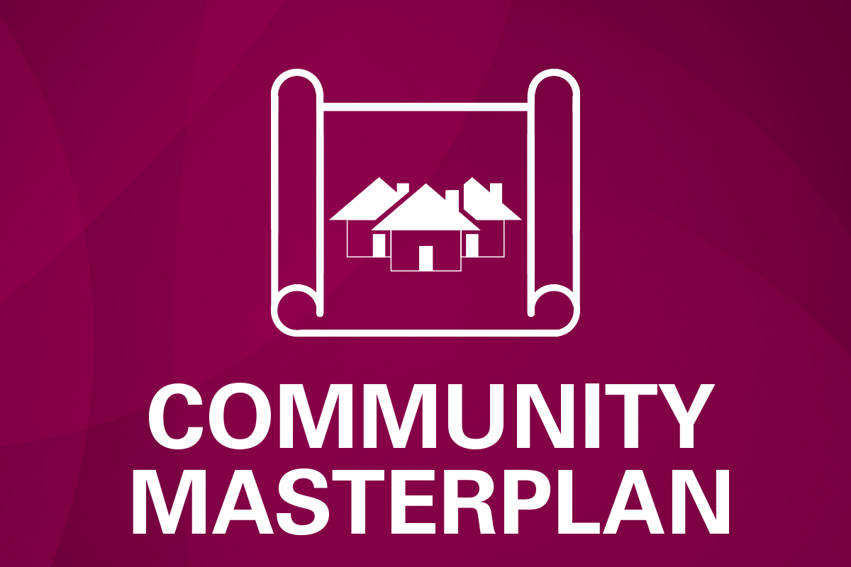 Greenlea Baldivis Community Masterplan