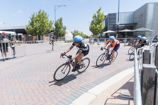 132 Wellard Super Criterium Race_corner