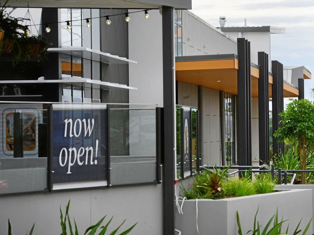 Redbank Plains named fastest growing suburb