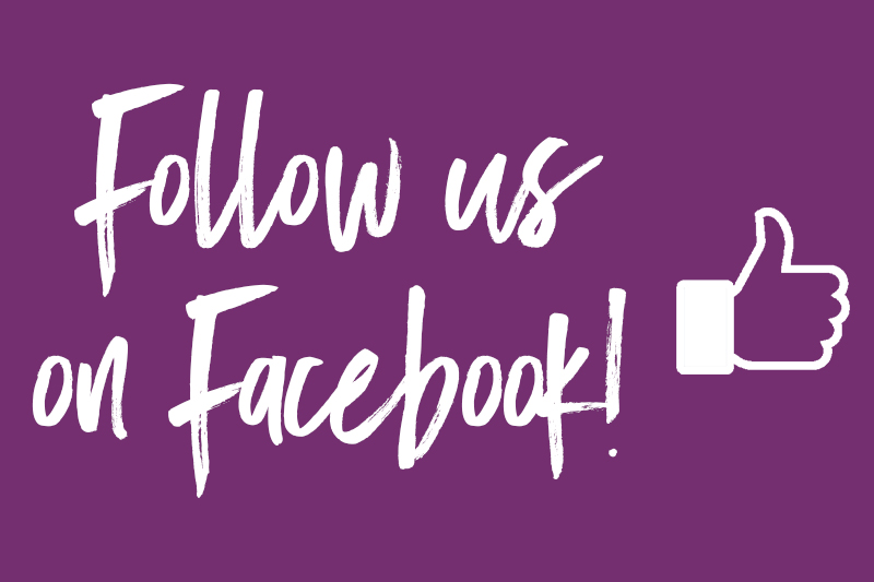 Avon Ridge Social Media Facebook