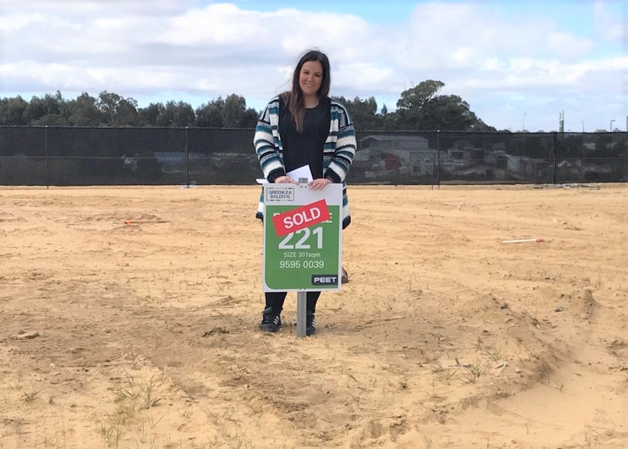 Land For Sale Baldivis
